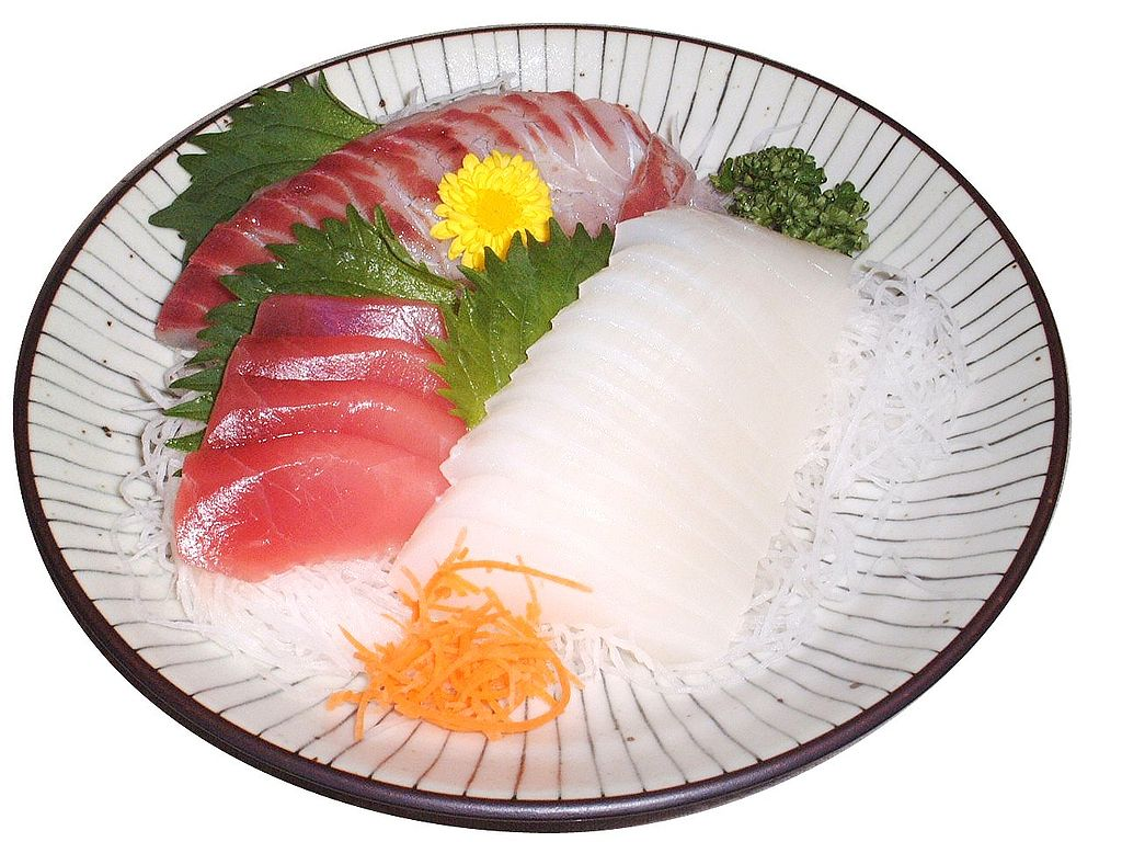 1024px-Sashimi