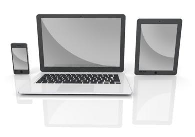 パソコン・スマホ・タブレット
